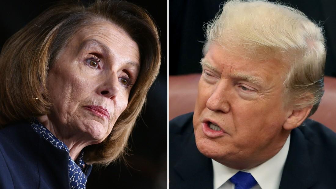 قمار بزرگ دموکراتها، و نبردی پیرامون روح سیاست در آمریکا