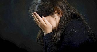 تنفر از دخترها در انشای یک پسر ۱۲ ساله!