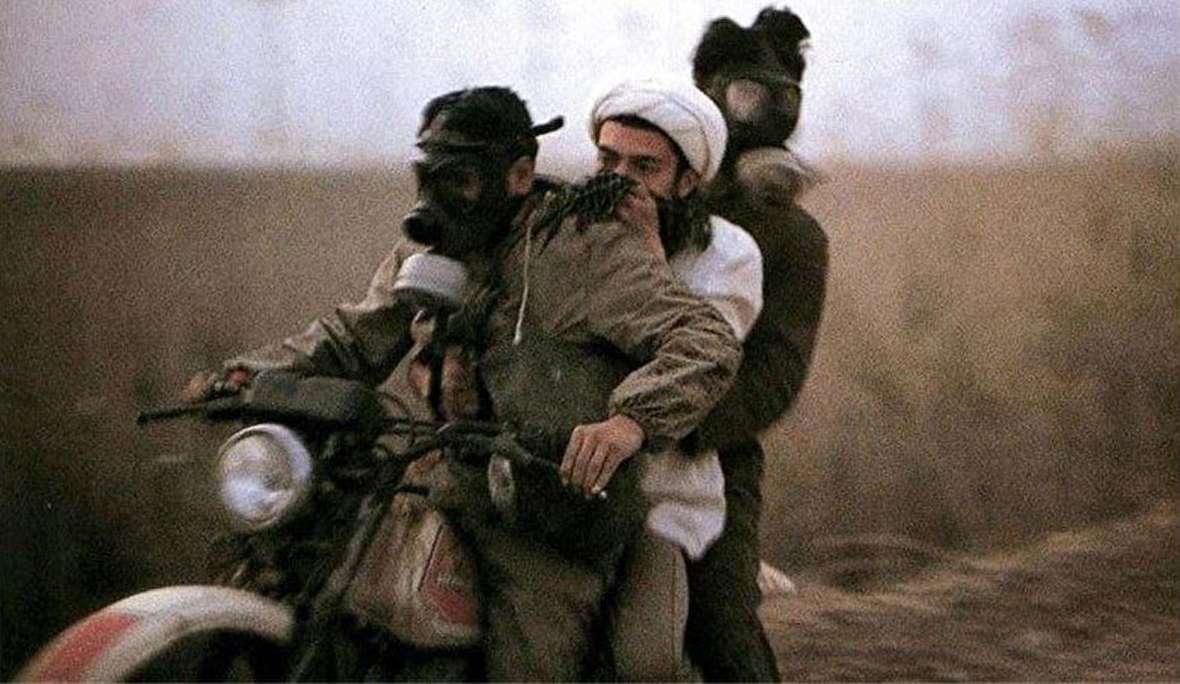 چگونه جنگ به پایان رسید و چه تجربیاتی در پی داشت؟