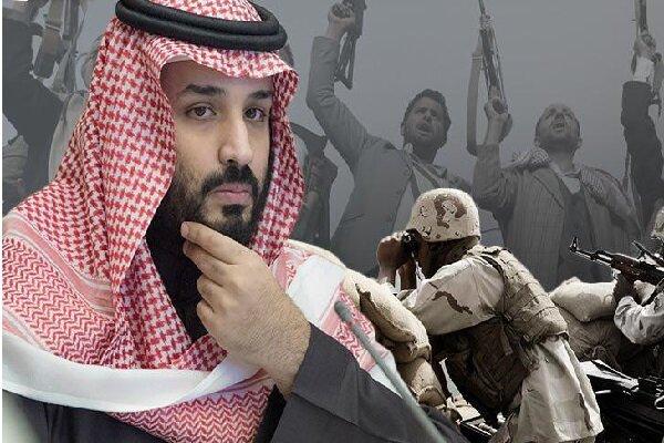 هشدار غیرعلنی اتحادیه اروپا به ایران/موافقت عربستان به آتش بس جزئی در یمن/روایت فارن پالیسی از تلاش آمریکا برای گروکشی از ظریف/هجمه رسانههای اماراتی علیه پادشاهی عمان