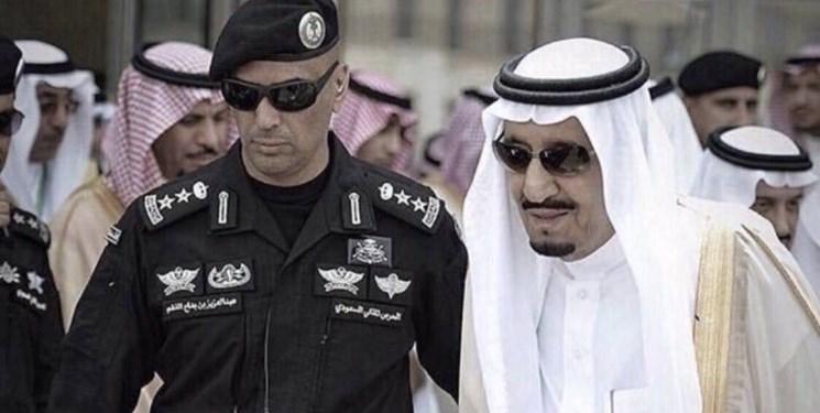 درخواست گراهام از ترامپ برای ترور بشار اسد/گزارشهای تأییدنشده از کشته شدن محافظ شخصی ملک سلمان/درخواست وزیر خارجه بحرین برای انغقاد برجام جدید/ پرواز بالگردهای آمریکا و ترکیه بر فراز سوریه