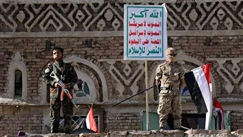 لحظه به لحظه عملیات یمنیها علیه عربستان