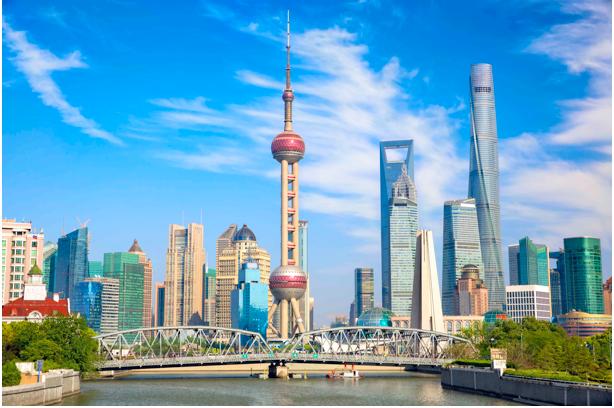 شرایط سفر و اخذ ویزای چین