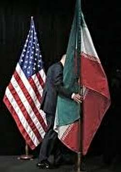 بین دوراهی مقاومت و مذاکره، راه میانهای هم هست/ مذاکره با آمریکا نه؛ اما باید روابطمان با اروپا حفظ شود / قبول دارم که اروپایی ها دنبال تأمین منافع ایران نیستند