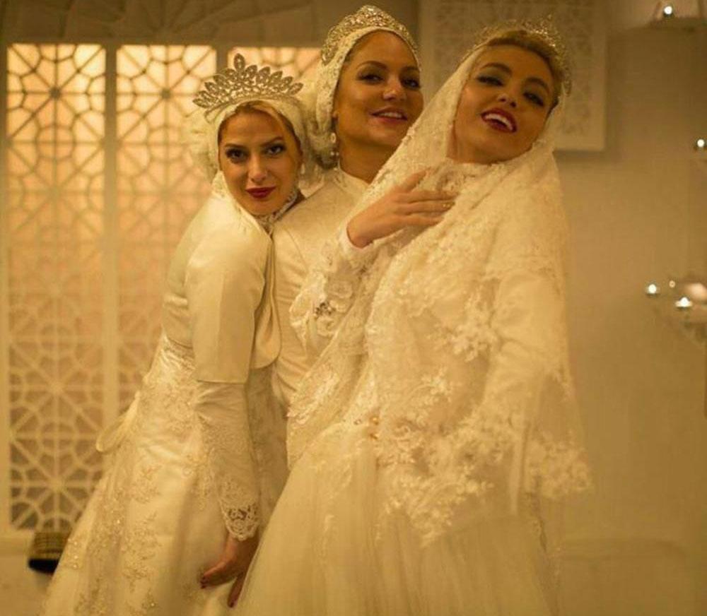 تماشای فیلمهای توقیفی سینمای ایران روی نتفلیکس!