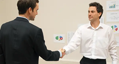 هفت روش که بلافاصله باعث ایجاد احترام میشود