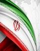 آمریکا، ایران را به تلاش برای مداخله انتخاباتی متهم...