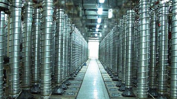 جزئیات چهار گام جمهوری اسلامی برای کاهش تعهدات هستهای/ ایران تاکنون چه کرده است؟