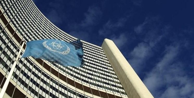 واکنش های گسترده بین المللی به گام چهارم کاهش تعهدات برجامی ایران