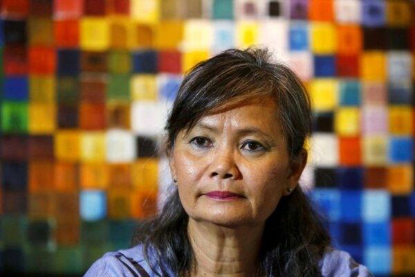 بازداشت نایب رئیس حزب اپوزیسیون کامبوج در مالزی