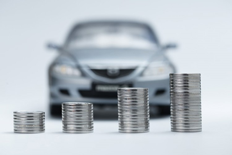 بهترین روش برای تعیین قیمت خودرو دست دوم