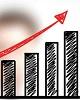 آیا دولت در بستر «یک اقتصاد پویا و گردنکلفت» ۸۴۰ هزار شغل جدید ایجاد کرده است؟