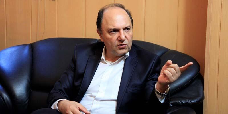 اروپا به تعهداتش عمل نکند؛ گامهای مهمتری برمیداریم/ ایران به دانش ساخت سانتریفیوژهای پیشرفته دست یافته است/ بهسمت تولید سوخت موردنیاز نیروگاه بوشهر میرویم