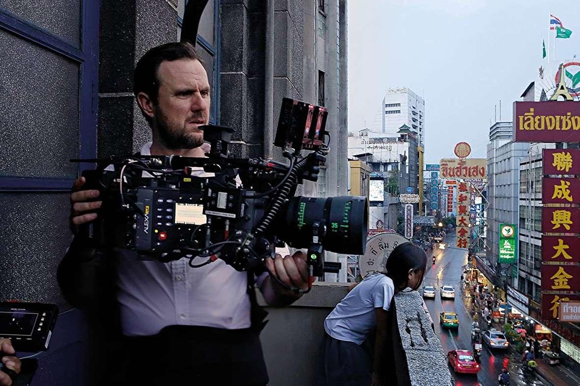 با فاند سیصد میلیونی فیلمسازی دوربین هم نمیتوان اجاره کرد!