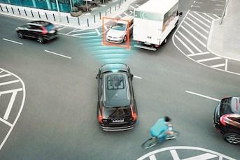هشدار هک به دارندگان خودروهای هوشمند!