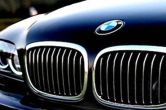 ۱۲۰۰۰ BMW به علت ایربگ انفجاری فراخوانده شد