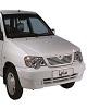 عبور قیمت پراید از مرز ۵۱ میلیون تومان؛ دلایل اوجگیری قیمتها در بازار خودرو چیست؟