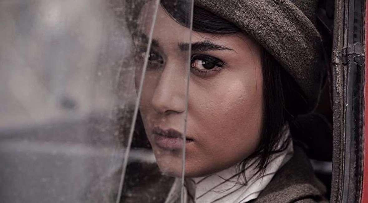 «سرخپوست» تازهترین قربانی باجخواهی از فیلمسازان ایران