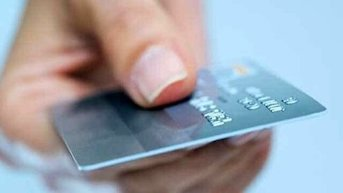 رمز دوم یکبار مصرف کارت بانکی را چگونه دریافت کنیم؟