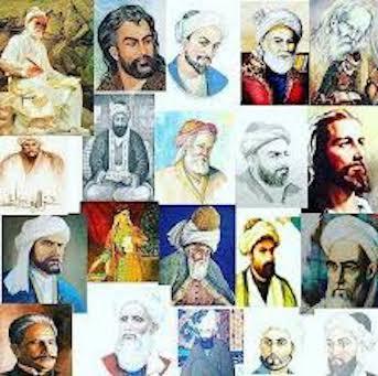 کدام شاعران بزرگ فارسی، زندگی لاکچری داشتند؟