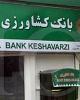 قابل توجه آقای وزیر؛ یک بانک دولتی صورتهای مالی خود را تکذیب کرد!