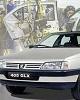خداحافظی با پراید از مرداد و پژو ۴۰۵ از خرداد ۹۹/ کشف میدان نفتی جدید در استان خوزستان/ موافقتنامه اوراسیا اگر به تجارت آزاد نرسد، لغو میشود/ خطرات ادغام دو خودروساز اروپایی چیست؟