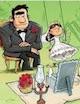 چه قوانینی درباره ممنوعیت ازدواج دختران کمسنوسال...