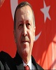 اردوغان و بازی با داعش و ابوبکر البغدادی!