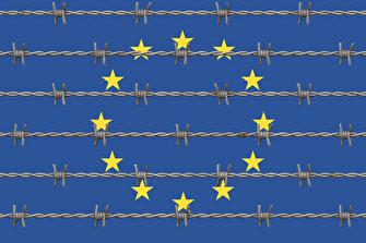 اروپا و راست افراطی