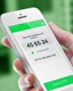 هزینه دو هزار و 640 میلیارد تومانی راه اندازی رمز دوم یکبار مصرف بر عهده کیست؟
