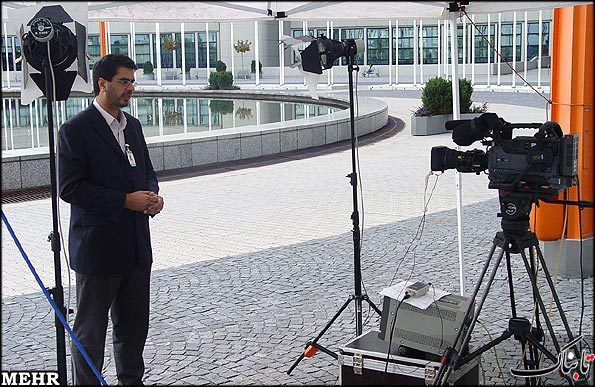 پشت پرده مهاجرت چهرههای خبری صداوسیما