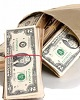 آیا 18 میلیارد دلار ارز دولتی بر باد رفت؟