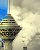 راهکار اصلی مقابله با آلودگی هوا چیست؛ نیم بها شدن بلیت وسایل نقلیه عمومی یا اصلاح قیمت بنزین؟