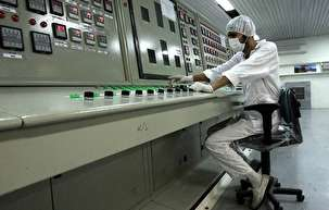 Iran to keep reducing its nuclear commitments every 60 days