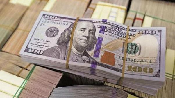 قیمت دلار سه شنبه ۲۱ آبان ۹۸/ دلار به 11500 تومان رسید