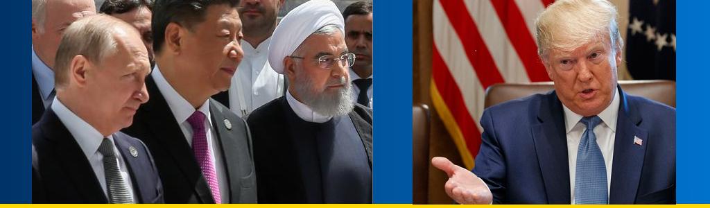چرا ایران از مذاکره مجدد هستهای سرباز میزند؟