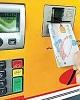 افزایش قیمت بنزین منبع تامین کمک به ۱۸ میلیون خانوار + اینفوگرافی