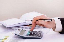 از فرار مالیاتی بزرگ پزشکان تا مالیات 35 درصدی