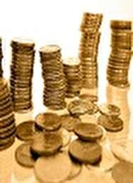 چین تا سه ماه آینده ارز مجازی منتشر میکند