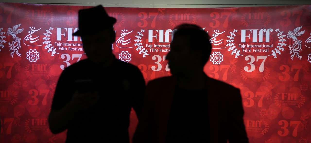 سینماگران صاحب نام برای حضور در جشنواره فجر چه می خواهند؟