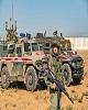 پایگاه جدید روسیه در سوریه، چگونه ترکیه را محاصره میکند؟!