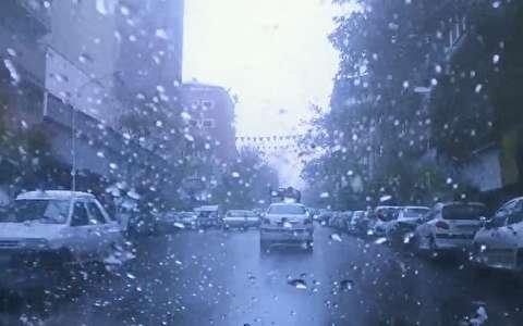 درد دل تاکسیرانان پس از اصلاح قیمت بنزین