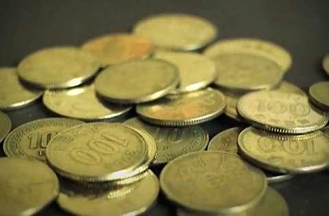 نخستین جامعه بدون پول نقد کجا خواهد بود؟