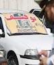 چه تخلفاتی علاوه بر جریمه منجر به توقیف وسایل نقلیه خواهند شد؟