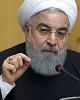 رئیس جمهور: قیمت واقعی بنزین ۵۵۰۰ تا ۶۰۰۰ تومان است/ همتی: مردم سرمایههای خود را به باد ندهند/ قاچاق حداقل ۲۰ تن زعفران ایران به افغانستان/ نرخ بنزین تأثیری بر قیمت فولاد ندارد