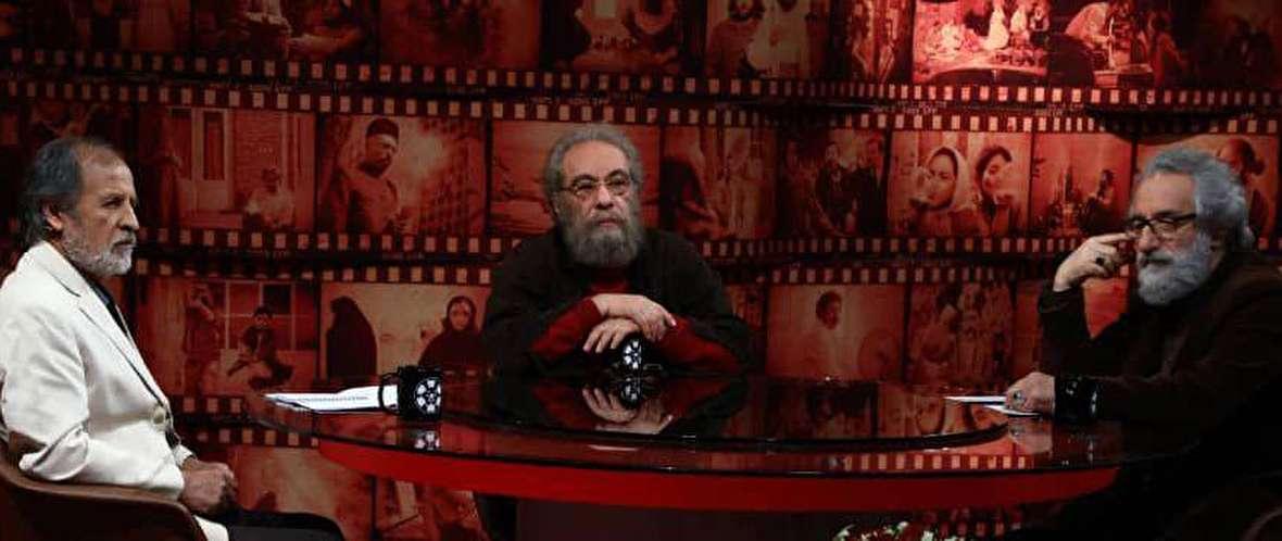 «لمپن خواندن» گروهی از مردم ایران مورد تایید مسئولان صداوسیما است؟!