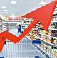 دولت چگونه میتواند افزایش قیمت کالاها را کنترل کند؟
