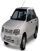 تاثیر افزایش قیمت بنزین بر بازار خودرو/ تمایل خریدار به کم مصرف ها/ به سمت خالی شدن بازار از خودروهای زیر ۵۰ میلیون میرویم؟