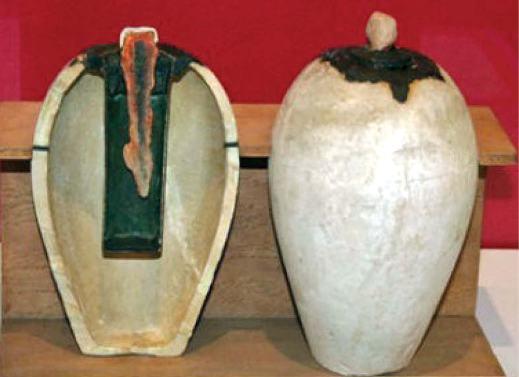فناوریهای ایرانی از ۸ هزارسال قبل میلاد