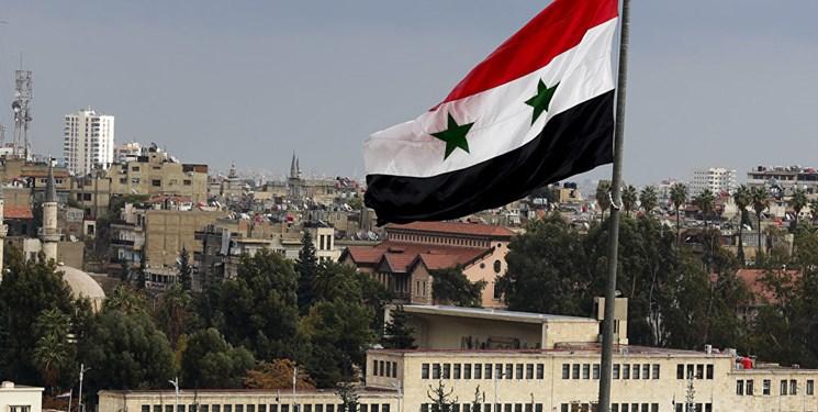 گزارش پنتاگون درباره توان نظامی ایران/استقرار ۳۰۰۰ نظامی آمریکایی در عربستان/ حمله اسرائیل به اهدفی در سوریه/ برگزاری نشست اردوغان و سران سه کشور اروپایی درباره سوریه